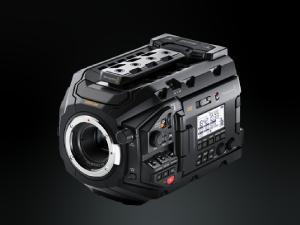 Blackmagic URSA Mini Pro 4.6K G2-01
