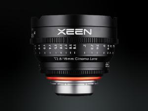 XEEN CF 16mm T2.6 Front-01
