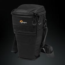 Lowepro ProTactic TLZ 75 AW Convertible Camera Bag